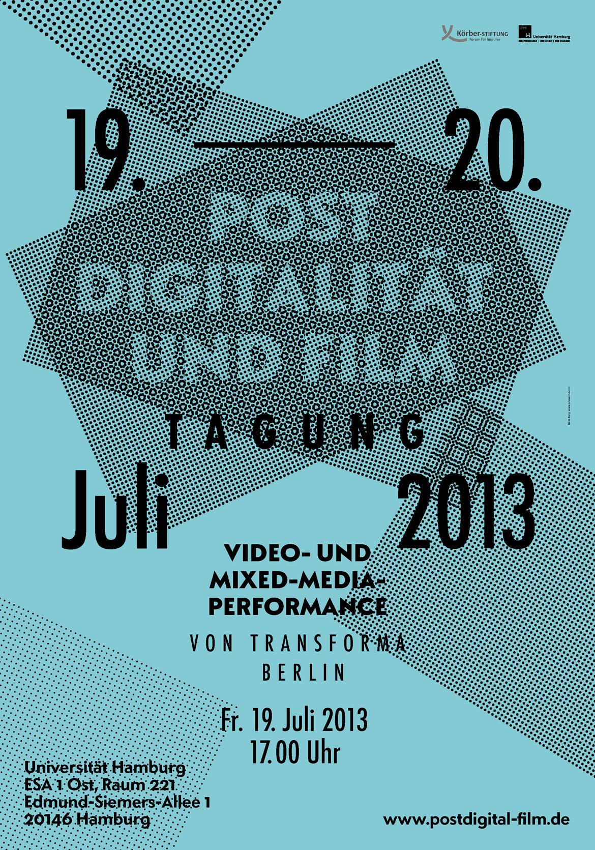 poster_postdigitalitaet_web